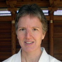 Pam Logan